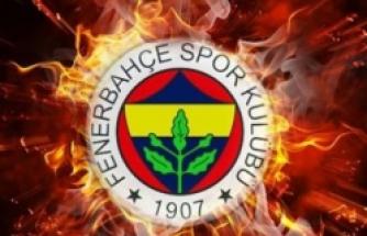 Fenerbahçe'de rekor transfer bugün açıklanabilir! Fenerbahçe'den son dakika transfer haberleri