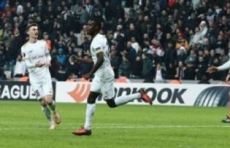 Galatasaray ile Fenerbahçe 3. kez karşı karşıya! Galatasaray'dan son dakika transfer haberleri
