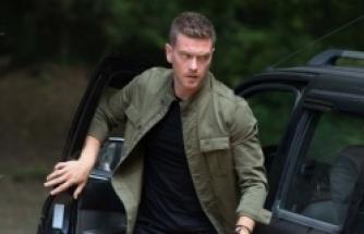 Hakan: Muhafız'a 3. sezonda Çukur ve Diriliş Ertuğrul'dan flaş transferler