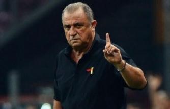 Galatasaray'a Falcao transferinde büyük engel! Emre Mor için flaş açıklama! Galatasaray'dan son dakika transfer haberleri