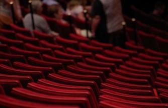 Kültür ve Turizm Bakanlığı'nca desteklenecek özel tiyatrolar belli oldu