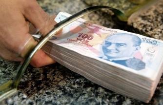 Emeklilerde toplu para heyecanı