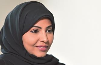 Arapça tercümealtın döneminiyaşayacak