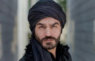 6 ay hapis cezası alan Ufuk Bayraktar 20 gündür cezaevinde