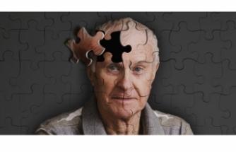 Alzheimerın ilacı, pozitif düşünme