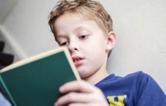 Çocuk dostu kitapların sayısı arttı