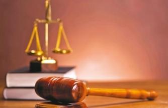 İki yeni ağır ceza mahkemesi göreve başlıyor