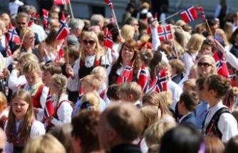 Norveçliler İslam'ı seçiyor
