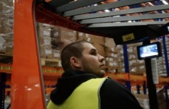 Krize rağmen çalışanlarına zam yapan şirket sayısı artıyor