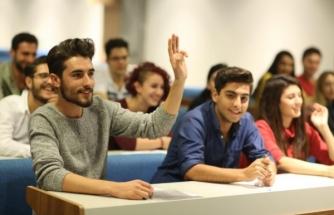 Türkiye ABD'ye öğrenci göndermeyecek