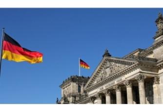 Alman iş adamları Türkiye'ye gelecek