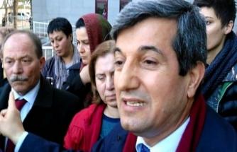 DHKP-C davasında avukata tutuklama
