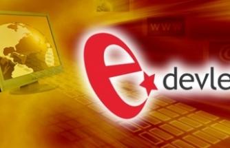 E-Devlet giriş nasıl yapılır? Edevlet SGK ve vergi borcu sorgulama işlemleri