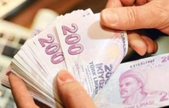Fırsatçılar türedi... 30 bin lira isteyen var