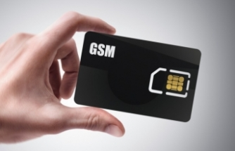 GSM şirketlerinden enflasyonla mücadeleye destek