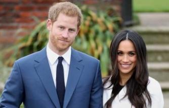 İngiliz Kraliyet ailesine bebek müjdesi