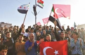 PKK haraç toplamaya hız verdi