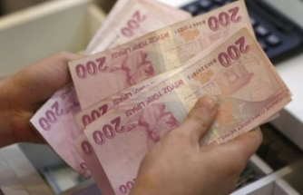 Türkiye enflasyona karşı birleşti