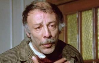 Ünlü sanatçı Münir Özkul'un adı iki sokağa birden verildi