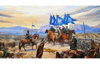 1071 Malazgirt Savaşı|Nedeni, sonuçları, önemi