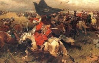 1396 Niğbolu Savaşı... Nedeni, sonuçları, önemi...