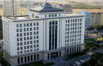 AK Parti'ye aday adaylığı için başvuranların  sayısı belli oldu