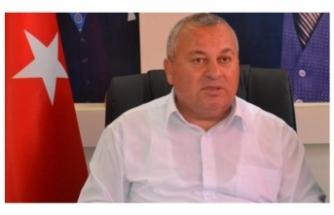 Bahçeli'nin tepki gösterdiği Cemal Enginyurt kimdir? AK Parti için ne dedi?