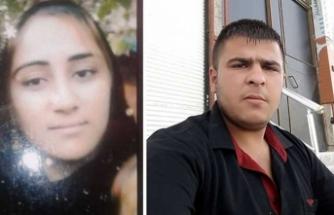 Çalan müzikte oynamadığı için eşini öldüren koca tutuklandı