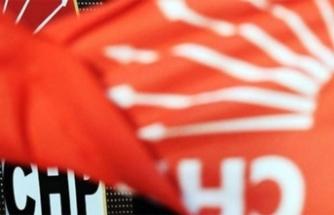 CHP'nin 140 belediye başkan adayı belli oldu / Tam liste