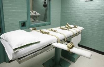 CIA tutukluları ilaçla konuşturmak istemiş