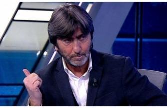 """""""Dost acı söyler. Fenerbahçe..."""""""