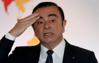 Dünyaca ünlü CEO tutuklandı
