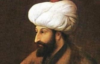 Fatih Sultan Mehmet kimdir? Hayatı, zaferleri..