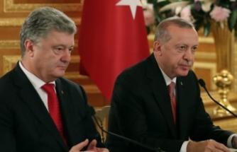 Başkan Erdoğan açıkladı... Trump Halkbank için talimat verecek