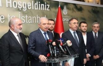 İstanbullulara indirim müjdesi