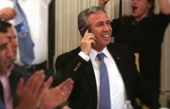 Mansur Yavaş deniliyordu ama... CHP'de Ankara için yeni isim
