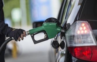 Benzine zam mı geliyor? EPDK Başkanı'ndan açıklama geldi
