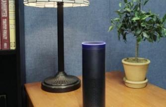 Robottan sonra 'akıllı hoparlör' mahkemede şahit olabilir