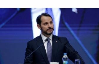 Bakan Albayrak'tan konut satışları ile ilgili flaş açıklama!