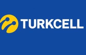 Turkcell'den 19 milyon Euro'luk satış