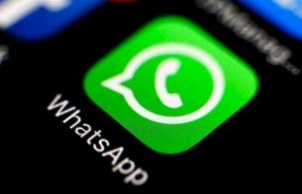 Whatsapp artık reklamsız olmayacak