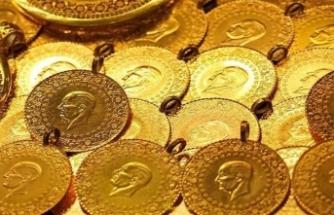 12 Aralık altın yorumu - Altın fiyatları ne kadar?