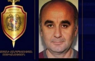 ABD'ye iade edilen FETÖ'cü suçunu kabul etti