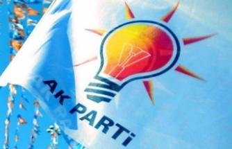 AK Parti'den anket iddiasına sert yanıt!