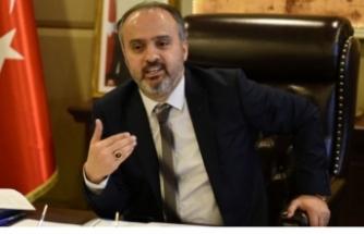Bursa, turizm kozunu etkin kullanacak