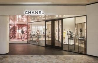 Chanel'den artık bunları kullanmayacak