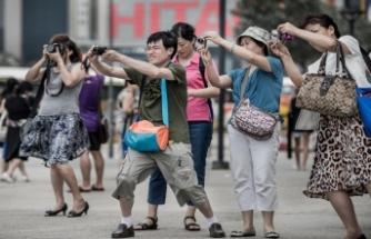 Çinlilerin gözü bu ilçede... Peş peşe otel açtılar