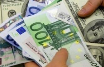 Dolar ve Euro güne nasıl başladı? / 12 Aralık