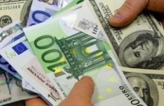Dolar ve Euro ne kadar? / 18 Aralık