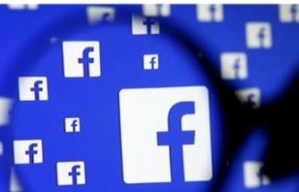 Facebook'ta bomba alarmı